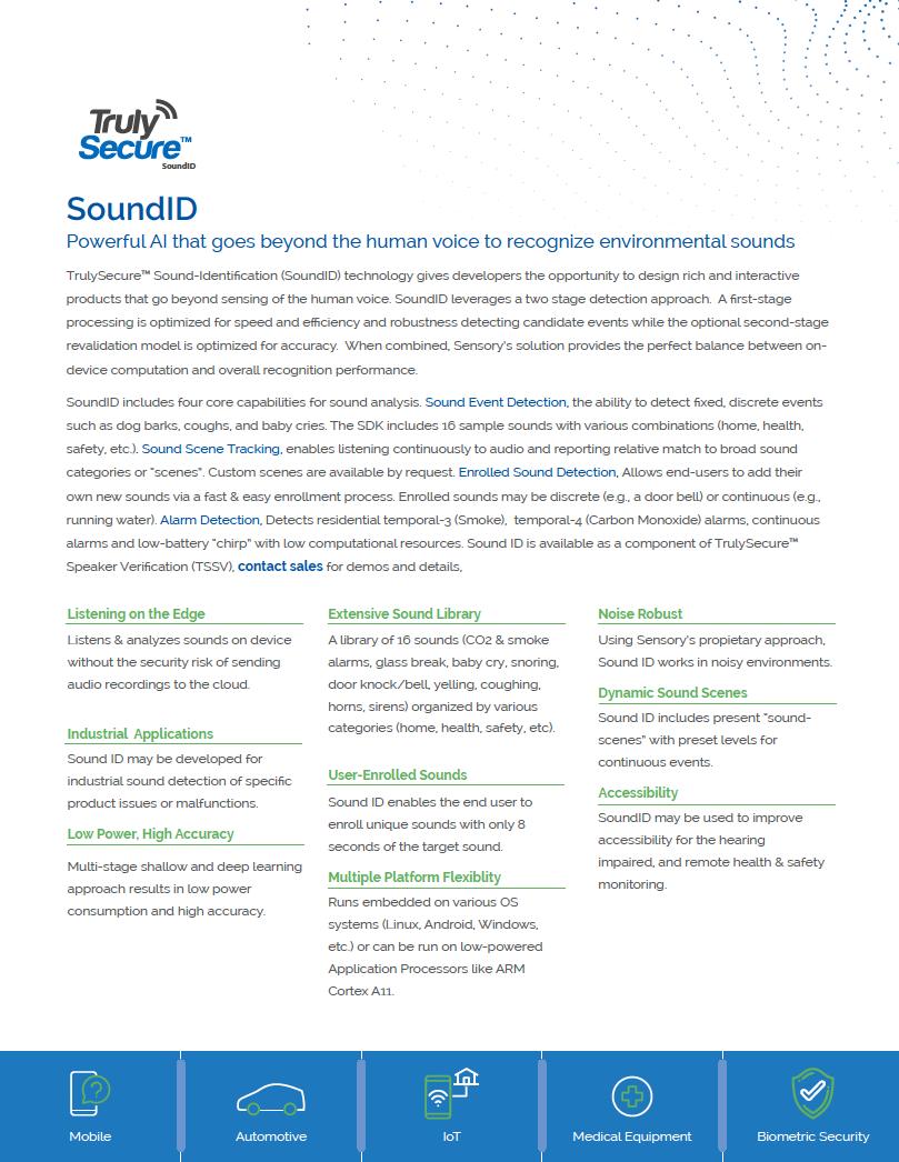 SoundIDcover